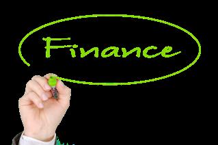 finance-1049270_1920